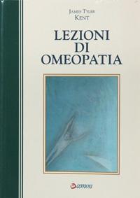 Lezioni di omeopatia-0