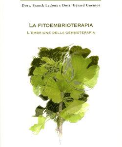La fitoembrioterapia. L'embrione della gemmoterapia-0
