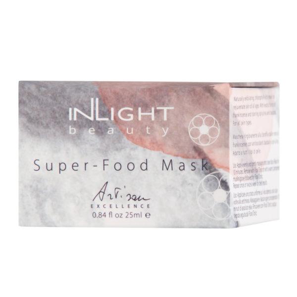 Super - Food Mask 25 ml-692