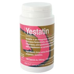 Yestatin - 100 cps-0
