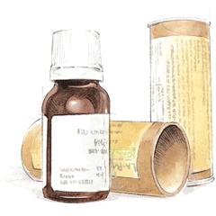 Detox Fee 200 ml-490