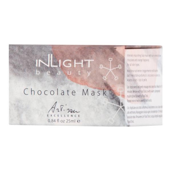 Chocolate Mask 25 ml-673