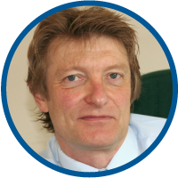 Microbioma e Sistema immunitario – Dott. Nigel Plummer