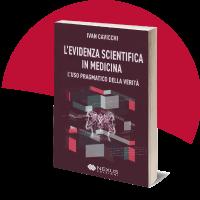 """Presentazione del libro """"L'evidenza scientifica in medicina"""""""